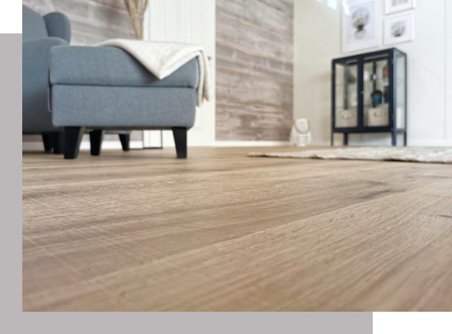 Landhausdielen im Scandi Style | Holz-Hauff in Leingarten