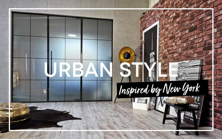 Urban Style | Holz-Hauff in Leingarten